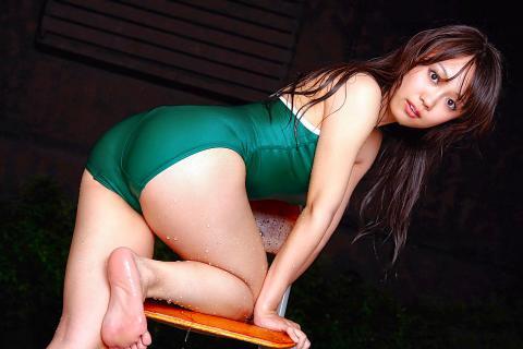 aya_katou1025.jpg