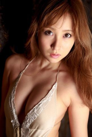 aya_kiguchi_dgc1162.jpg