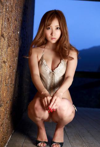 aya_kiguchi_dgc1168.jpg