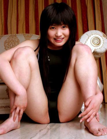 ayaka_iino3102.jpg
