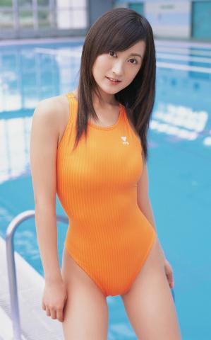ayaka_komatsu358.jpg