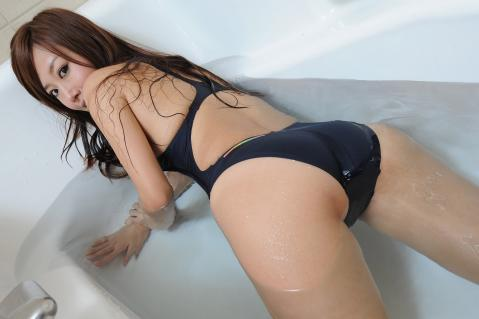ayako_yamanaka_bwh1013.jpg
