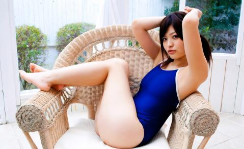 azusa_akane1104.jpg