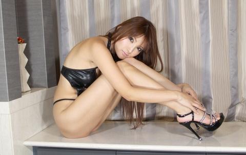 chie_yamauchi_tq068.jpg