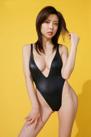 china_fukunaga004.jpg
