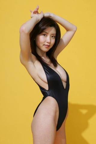 china_fukunaga007.jpg