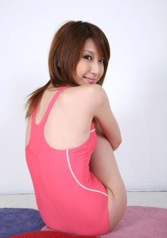 emi_shimizu_rqc025.jpg