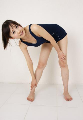 erika_tanigawa_LP_03_018.jpg
