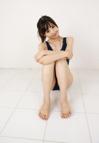 erika_tanigawa_LP_03_023.jpg