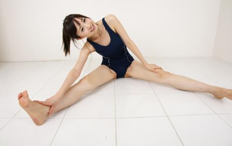 erika_tanigawa_LP_03_026.jpg