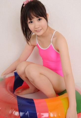 fuuka_minase_LP_04_021.jpg