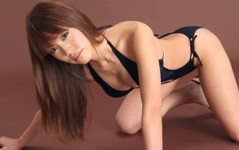 hanae_katou_tq0016.jpg