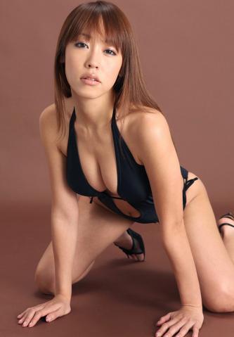 hanae_katou_tq0017.jpg