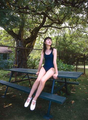 hanako_takigawa015.jpg