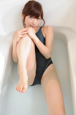 haruka_misaki_bwh069.jpg