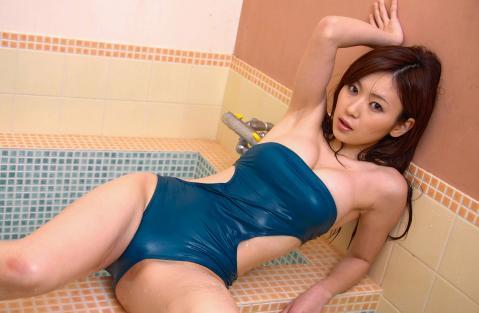 haruka_nagase_dgc1043.jpg