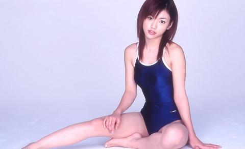 hatsune_matsushima618.jpg