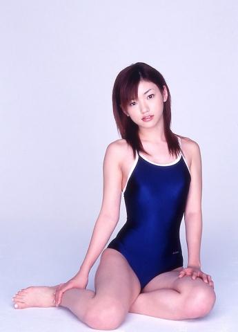 hatsune_matsushima624.jpg