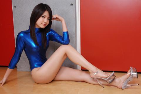 hitomi_furusaki_bwh1100.jpg