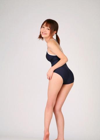 ichika_ichihashi1112.jpg