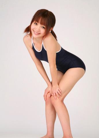 ichika_ichihashi1113.jpg