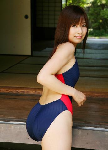 kaho_kurimoto118.jpg