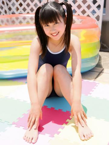kana_anzai_op_k0703.jpg