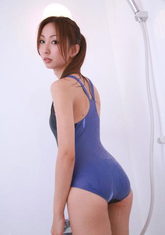 kasumi_kamijou_rqc020.jpg
