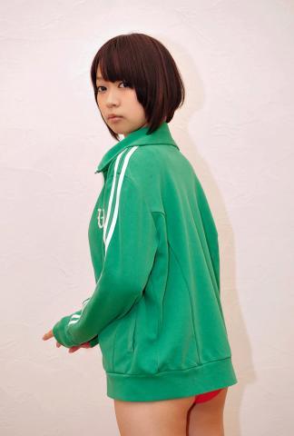 kei_miyatsuka_dgc1016.jpg