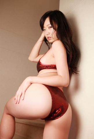 kokone_sasaki0028.jpg