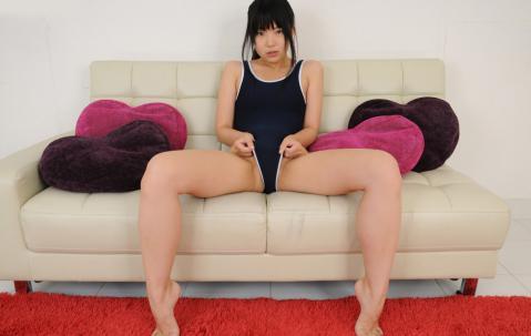 kotone_aoki_LP_02_028.jpg