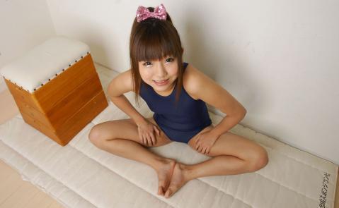 mahiru_tsubaki_LP_06_020.jpg
