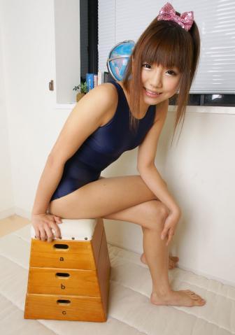 mahiru_tsubaki_LP_06_042.jpg