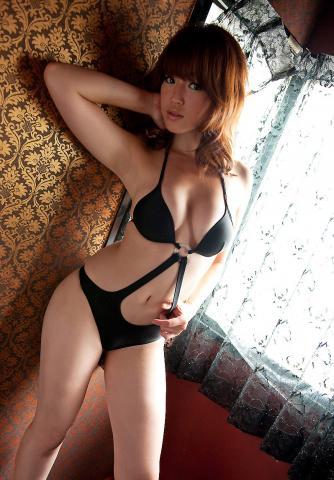 mai_narumi1001.jpg
