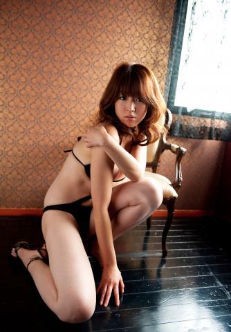 mai_narumi1008.jpg
