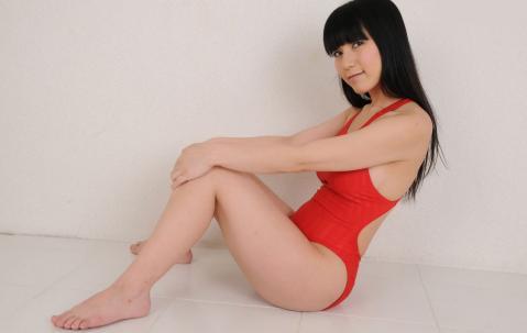 maki_sakurai_LP_04_014.jpg