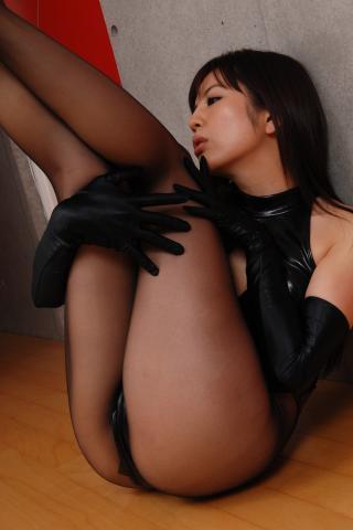 maki_taniguchi_bwh1098.jpg