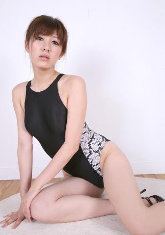 mana_mizuno_rqc026.jpg