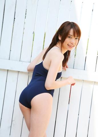 manaka_yumeno1017.jpg