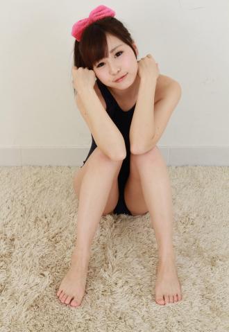 megumi_ousaka_LP_03_010.jpg