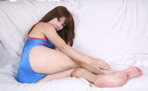 miho_takayama_rqc054.jpg