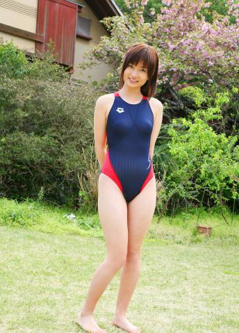 miku_nakamura307.jpg