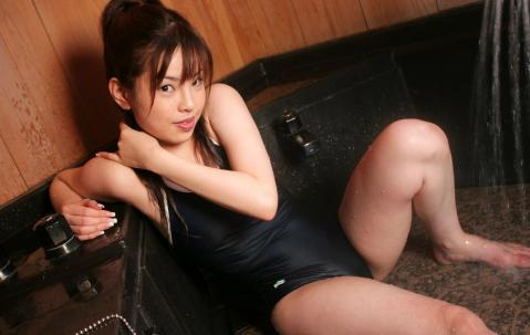 minami_idl349.jpg