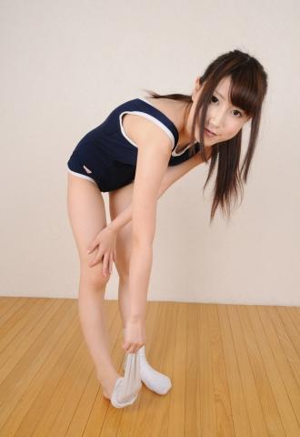 mio_katsuragi_LPG_03_059.jpg