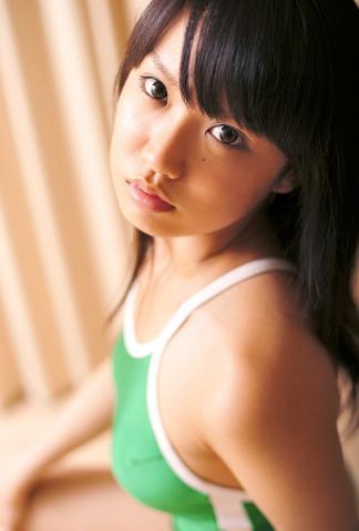 mirei_naitou_dgc1039.jpg