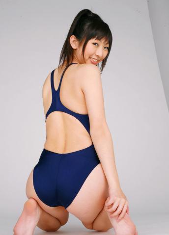 misa_haruta1014.jpg