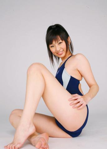 misa_haruta1016.jpg