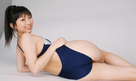misa_haruta1019.jpg