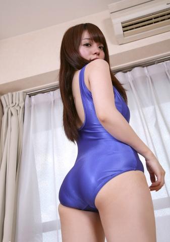 misa_kurihara_rqc014.jpg