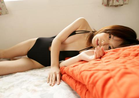 miyu_kawano_idl321.jpg